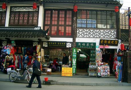 中華料理とお菓子の料理教室 スタジオ桂花